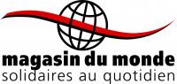 Magasin du Monde La Chaux-de-Fonds