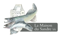 La Maison du Sandre SA