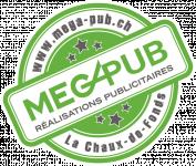 MegaPUB