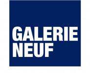 Galerie Neuf