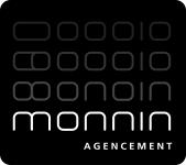 MONNIN Agencement Sàrl