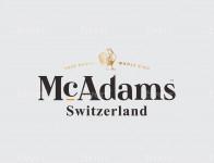Mcadams-switzerland