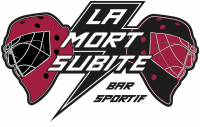 La Mort Subite - Bar Sportif