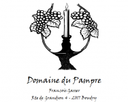Domaine du Pampre  François Gasser