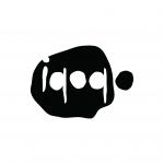 Iqoqo Concept Store