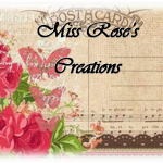 Miss Rose's Creations