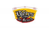 Bières de Neuch