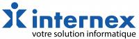 Internex Informatique