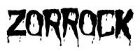 Zorrock