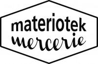 materiotek-mercerie sàrl