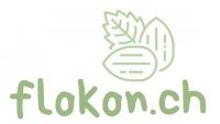 Flokon.ch