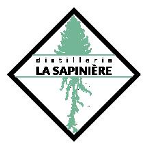 Distillerie de La Sapinière