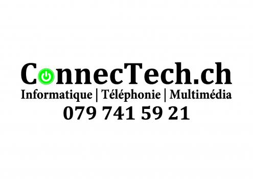 ConnecTech.ch