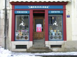 Librairie 'Impressions'