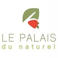 Le Palais du naturel
