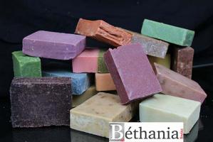 Bethania Swiss