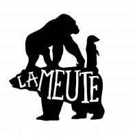 Brasserie de La Meute