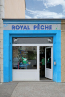 Royal Pêche