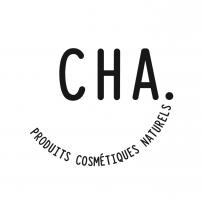 CHA. cosmétiques