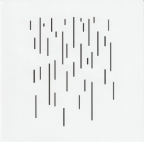 2LP GoGo Penguin - v2.0
