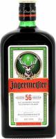 Jaegermeister 35° 70 cl