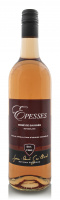 Epesses Rosé 50 cl