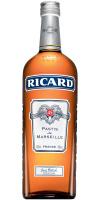 Ricard 45° 100 cl