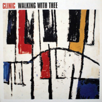 LP Clinic - Walking With Thee