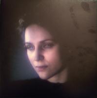 LP Agnes Obel - Myopia