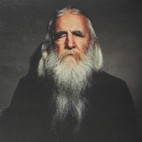 LP Moondog - The Story Of Moondog