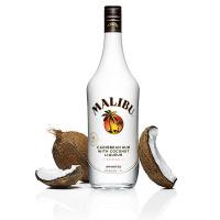 Malibu Coco 21°