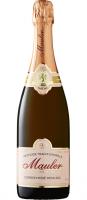 Mauler Cordon Or Rosé Demi-Sec 75 cl