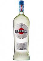 Martini Blanc 15° 100 cl