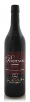 Pinot Noir d'Epesses 50 cl