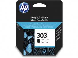 Toutes Fournitures de bureau - Cartouche d'imprimante - papier - accessoires informatiques , matériel pour école , etc...