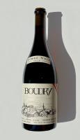 Pinot Noir Vieilles Vignes 2016 AOC 75 cl