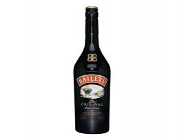 Bailey's Irish cream 17° 70 cl