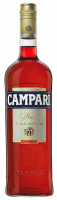 Campari Bitter 23° 100 cl