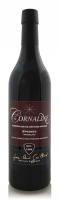 "Epesses Rouge ""Cornaline"" 35 cl"