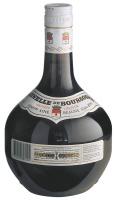 Prunelle de Bourgogne 35° 70 cl
