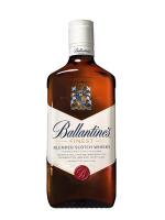 Whisky Ballantine's Finest 40° 70 cl