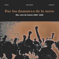 2LP V/A - Par Les Damné.e.s De La Terre