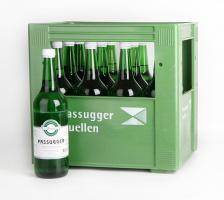 Passugger verre consigné 12 x 100 cl