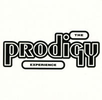 2LP The Prodigy - Experience