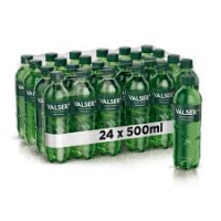 Valser Pétillante 24 x Pet 50 cl
