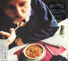 LP Blind Melon - Soup
