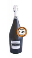 Prosecco SAN MARTINO Extra Dry DOC 75 cl