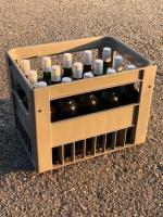 Pinot Noir AOC 15 x Top 50 cl