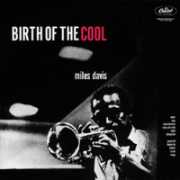 2LP Miles Davis - The Complete Birth Of The Cool