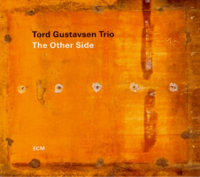 LP Tord Gustavsen Trio - The Other Side